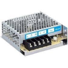 Купить <b>Блок питания HIKVISION</b> DS-KAW50-1 в интернет ...