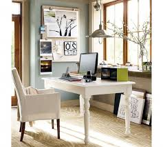 decoration house decorating ideas on a budget home designs painting elegant office pendant light fo beautiful relaxing home office design idea