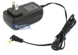 gpx pd931b 9 inch lcd portable dvd player usb sd input black product gpx pd931b black