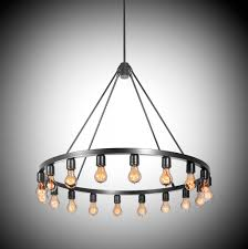 awesome chandelier with unique home decorating ideas with modern lighting chandeliers chandelier ideas home interior lighting chandelier