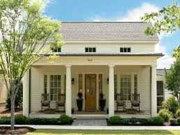 Simple home plans  Small house design and Small houses on Pinterest