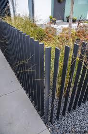 Small Picture design garden fence design gartenzaun Ammersee Bavaria