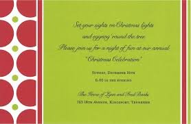 wording for work christmas party invitations wedding invitation company holiday christmas party invitations 201