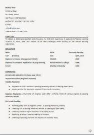 easy resume templates beautiful excellent professional curriculum    easy resume templates beautiful excellent professional curriculum vitae   resume   cv format   career objective
