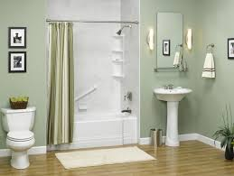 how to paint a small bathroom bathroom colors for small bathrooms photos amp images gt exclusive small bathroom painting ideas