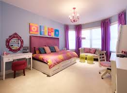 bedroom captivating decorating ideas for awesome teenage girls design endearing home interior cool room designs captivating awesome bedroom ideas