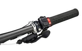 Gemini Lights Wireless <b>Remote</b> | <b>Bike Light</b> Accessories for sale