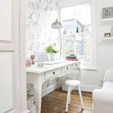 white home office black white home office cococozy 5