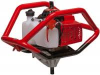 <b>ADA Ground</b> Drill 8 A00374 – купить <b>мотобур</b>, сравнение цен ...