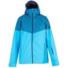 <b>Куртка</b> мужская AМ 580 <b>WEDZE</b> - купить в интернет-магазине ...