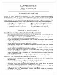 "job search strategies   executive resume services     career transition resume  career tranisition resume  """