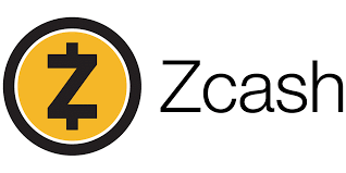 <b>Zcash</b>: Privacy-protecting digital currency