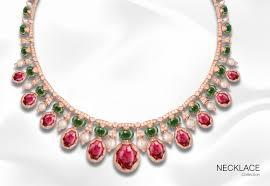 Key <b>Gems</b> International Thailand – The world's quality <b>jewellery factory</b>