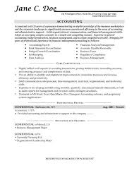 bookkeeping resume examples  resume sample database resume bookkeeper resume sample bookkeping and data analysis bookkeeping resume examples