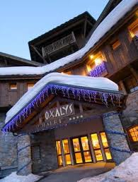 val thorens taxis to restaurants