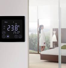 top 10 thermostat 3a list and get free shipping - j7mmfael