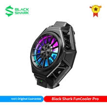 <b>black shark cooler</b>