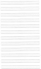 story writing paper for 2nd grade how to write a good story writing paper for 2nd grade