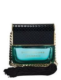<b>Marc Jacobs Decadence</b> Eau De Parfum