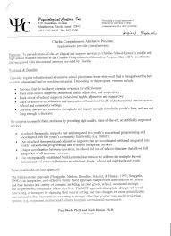 pc inc original proposal chariho school parents forum pc inc original proposal