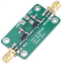 Buy <b>amplifier radio frequency</b> and get <b>free shipping</b> on AliExpress