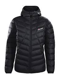 Страница 8 - спортивные <b>куртки</b> женские - goods.ru