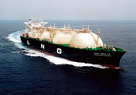 Image result for pictures of ship gas carriers