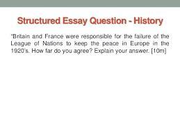 environmental science essay questions  filarmoniecom environmental science essay questionsjpg