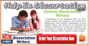 help dissertation writing best uk best essay writers master thesis on internal marketing