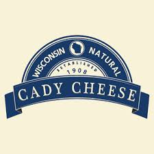Cady Cheese Factory and Shop - Wilson, Wisconsin | Facebook