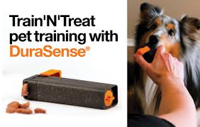 Train'n'Treat <b>pet training supplies</b> lower its carbon foot print with ...