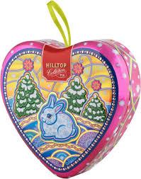 <b>Hilltop</b> Снежный заяц <b>чай</b> черный листовой традиции Цейлона ...