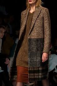 <b>Maria Grazia Severi</b> | MISS MILLIONAIRESS & CO.™ | Outerwear ...