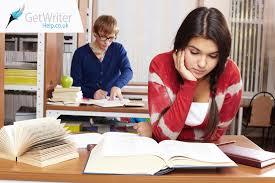 Google dissertation writing uk