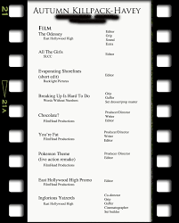 film crew resume template breakupus nice lpn resume sample film crew resume template breakupus nice lpn resume sample regard to film crew resume template