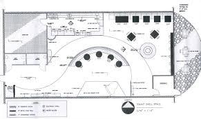WORKSHOP FLOOR PLANS   FREE FLOOR PLANSWorkshop Floor Plans   Terms of Use