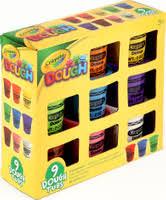 <b>Crayola</b> — купить товары бренда <b>Crayola</b> в интернет-магазине ...