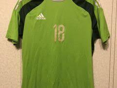 <b>Футболка adidas</b> Бавария - Личные вещи, Одежда, обувь ...