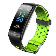Smartwatch android endomondo in <b>Smart</b> Electronics - Online ...