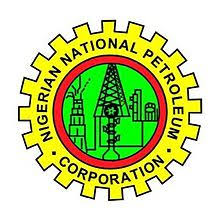 Image result for Nigerian National Petroleum Corporation is picture