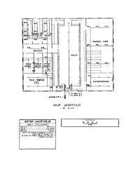 similiar hampton bay fan installation diagram keywords fan hampton bay ceiling fan wiring schematic diagram ceiling wiring
