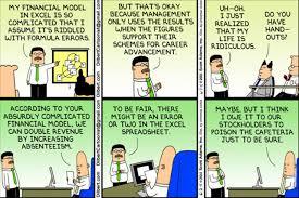 career advancement quotes quotesgram career advancement quotes