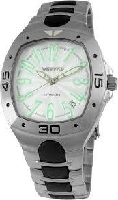<b>Мужские часы</b> в коллекции Престиж <b>Восток</b>