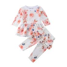 <b>Newborn</b> Outfit reviews – Online shopping and reviews for <b>Newborn</b> ...