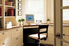 beautiful small home office ideas for men and women designing city suggestions awesome trendy office room space decor magnificent