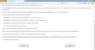 walmart assessment test flashcards quizlet 4 comments