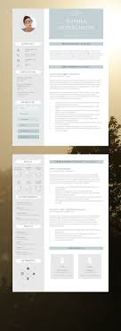 top ideas about good cv resume resume tips and cv template modern cv design don t underestimate the power of a professional