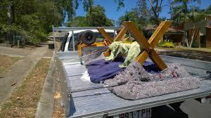 services hire us for large and small relocation jobs in your local area we happily move your entire office or a solo fridge no job is too big or too small for ute
