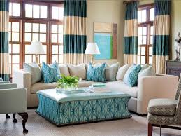 living room furniture dgmagnetscom lovely home
