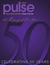 pvm report 2011 annual report by purdue university issuu pulse magazine